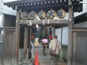 toshimaku-sugamo35.jpg