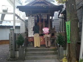 toshimaku-sugamo37.jpg