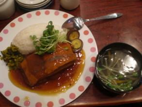 toshimaku-sugamo48.jpg