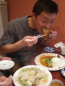toshimaku-sugamo49.jpg
