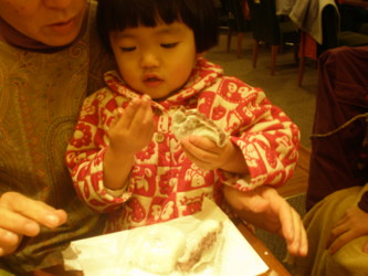 toshimaku-sugamo58.jpg