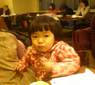 toshimaku-sugamo62.jpg