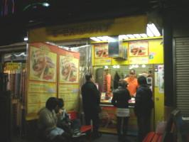 ueno31-5.jpg