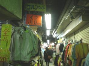 ueno35.jpg