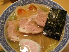 ueno46.jpg