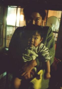 uonuma-chez-moi10-5.jpg