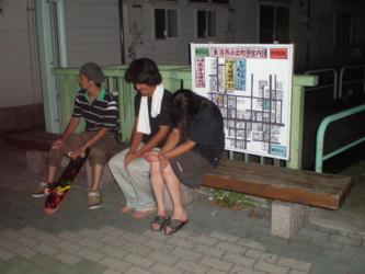 uonuma-street11.jpg