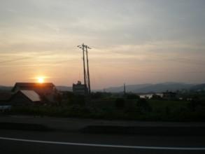 uonuma-street2.jpg