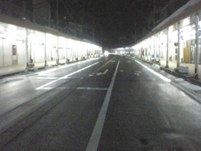 uonuma-street32.jpg