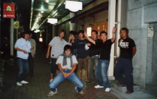 uonuma-street43.jpg