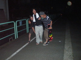 uonuma-street5.jpg