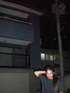 uonuma-street7.jpg
