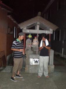 uonuma-street8.jpg
