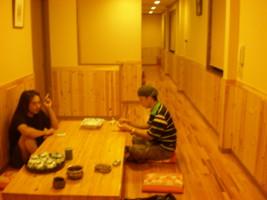uonuma-sudo-sakanaya3.jpg