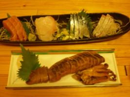 uonuma-sudo-sakanaya5.jpg