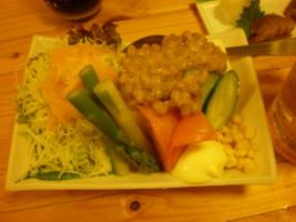 uonuma-sudo-sakanaya6.jpg