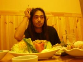 uonuma-sudo-sakanaya9.jpg
