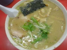 uonuma-tosaya3.jpg