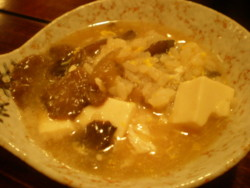 uonuma-tsuruya2.jpg