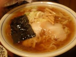 uonuma-tsuruya3.jpg