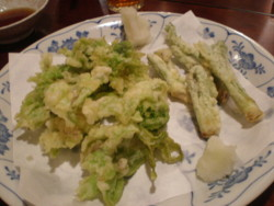 uonuma-tsuruya8.jpg