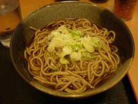 yoyogi-azumi2.jpg