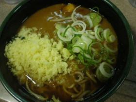 yoyogi-azumi3.jpg