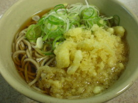 yoyogi-azumi5.jpg