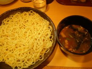 yoyogi-banei2.jpg