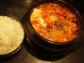 yoyogi-chegoya2.jpg