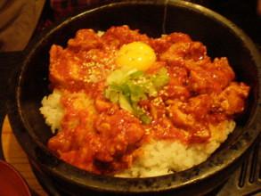 yoyogi-chegoya3.jpg
