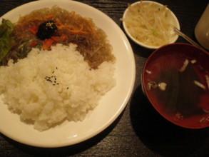 yoyogi-chegoya4.jpg
