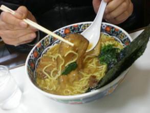 yoyogi-hinokuni2.jpg