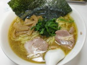 yoyogi-hinokuni3.jpg