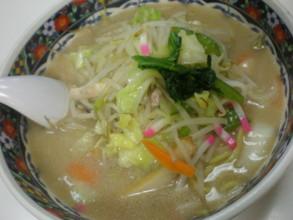 yoyogi-hinokuni4.jpg