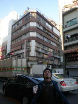 yoyogi-kaikan1.jpg