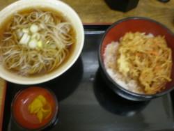 yoyogi-kaikan13.jpg