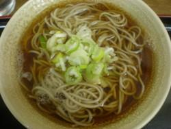yoyogi-kaikan14.jpg