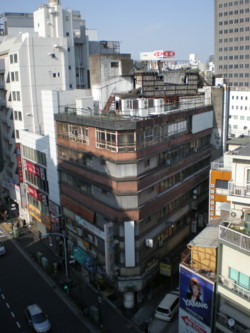 yoyogi-kaikan3.jpg