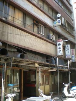 yoyogi-kaikan4.jpg