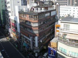 yoyogi-kaikan5.jpg