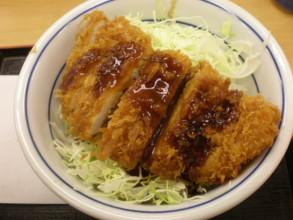 yoyogi-katsuya3.jpg