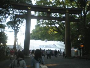 yoyogi-meijijingu12.jpg