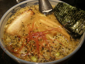 yoyogi-mejiro4.jpg
