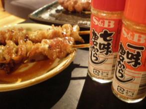 yoyogi-nagiya9.jpg