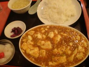 yoyogi-sansuiro4.jpg
