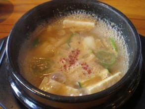 yoyogi-taishikan8.jpg
