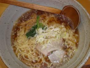 yoyogi-tenkaichi3.jpg