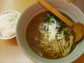 yoyogi-tenkaichi5.jpg
