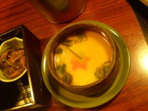 yoyogi-tofuro8.jpg